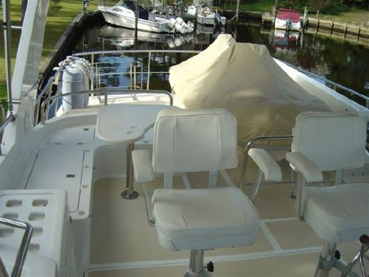 Selene Selene 48 2004 All Boats