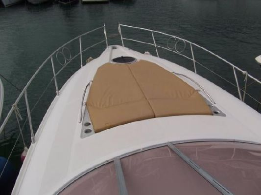 Boats for Sale & Yachts Sessa C42 2004 All Boats