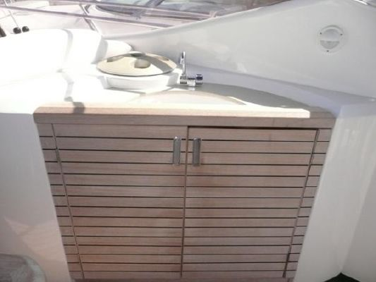 Boats for Sale & Yachts Sessa Oyster 42 2004 All Boats