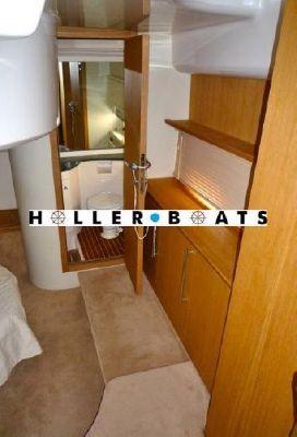 Boats for Sale & Yachts Sessa Oyster 42 EN/DE/FR/ESP 2004 All Boats