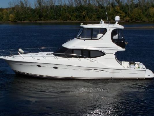 Boats for Sale & Yachts Silverton 2004 All Boats