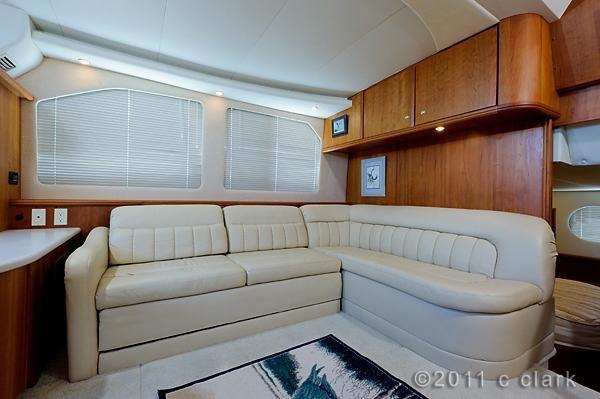 Boats for Sale & Yachts Silverton Motoryacht 2004 All Boats