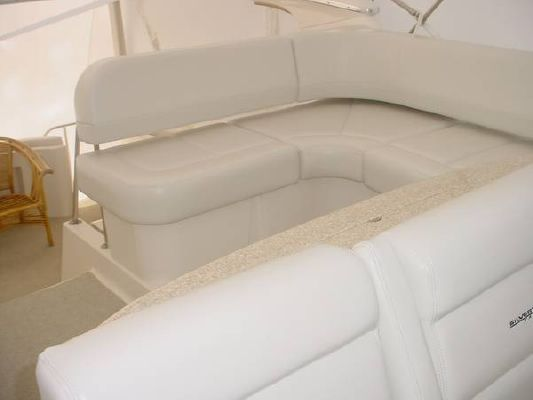 Boats for Sale & Yachts Silverton silverton motor yacht 2004 All Boats