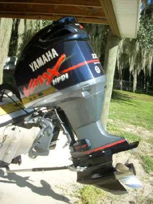 Boats for Sale & Yachts Skeeter ZX 225 2004 Skeeter Boats for Sale