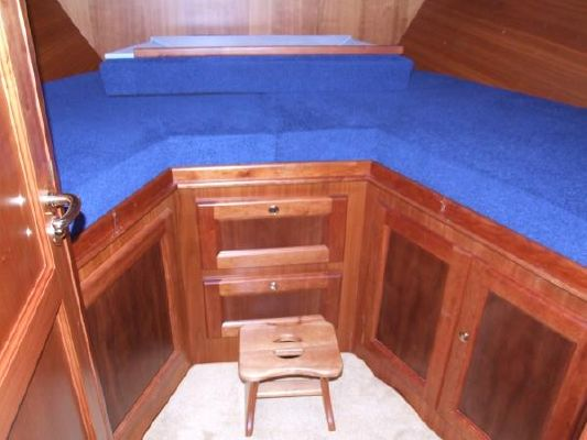 Boats for Sale & Yachts Smelne Stevens 1200 Vlet 2004 All Boats