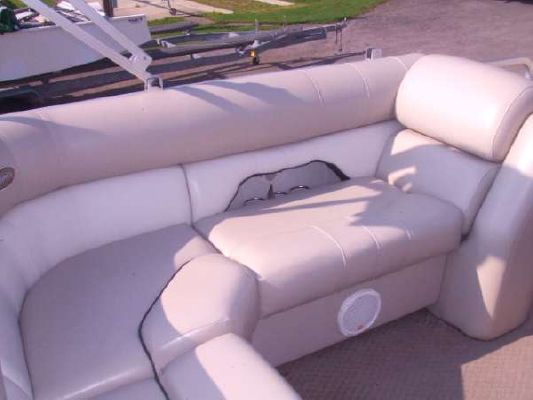 Boats for Sale & Yachts Smoker Craft Infinity S 2004 All Boats