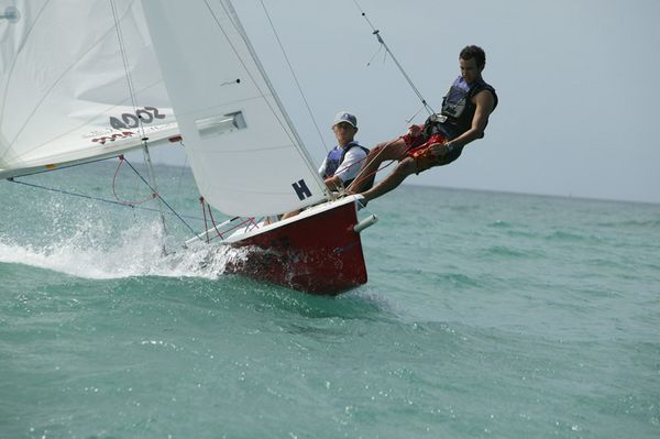 Boats for Sale & Yachts SOCA Sailboats MR 2004 All Boats