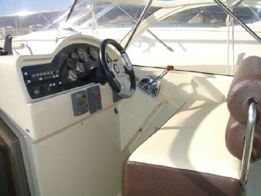 Solemar Oceanis 33 2004 Beneteau Boats for Sale