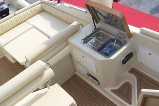 Solemar OCEANIS NIGHT AND DAY 2004 Beneteau Boats for Sale