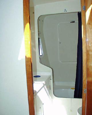 St. Francis Catamaran 2004 Catamaran Boats for Sale