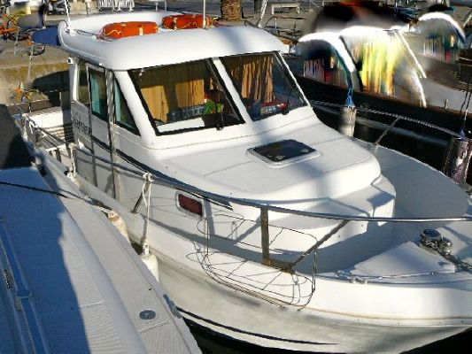 Boats for Sale & Yachts Starfisher STARFISHER 840 WALK AROUND 2004 All Boats