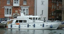 Boats for Sale & Yachts Steel long Distance cruiser 2004