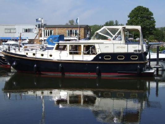 Stevens 1200 Vlet 2004 All Boats