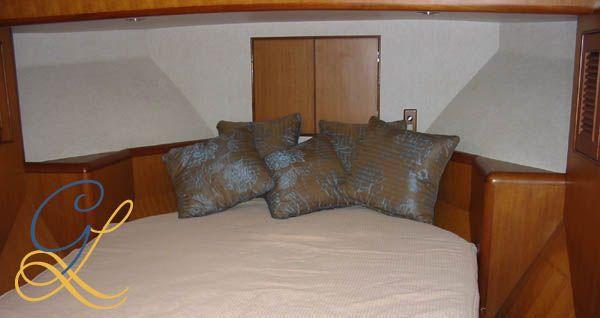 Boats for Sale & Yachts Sunship 52 Sunship 2004 All Boats