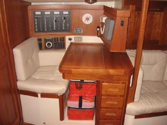 Tartan 3700 2004 Fishing Boats for Sale