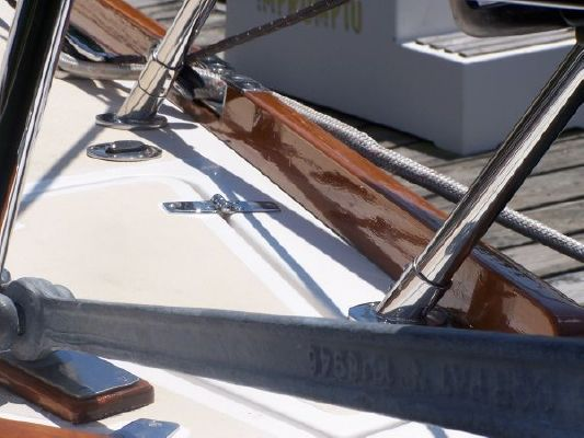 2004 Tartan 4100 - Boats Yachts for sale