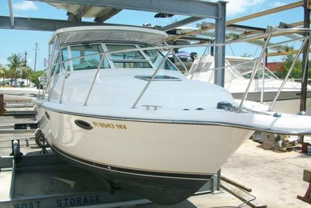 Boats for Sale & Yachts Tiara 2900 Open Classic 2004 All Boats