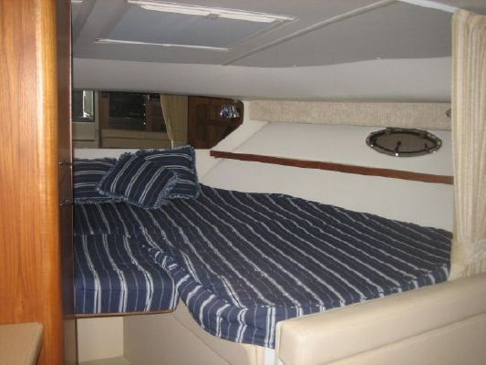Boats for Sale & Yachts Tiara 3100 Open LE 2004 All Boats