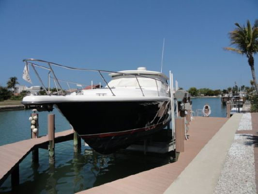 Boats for Sale & Yachts Tiara 38 Open 2004 All Boats