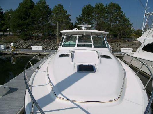 Tiara 4000 Express 2004 All Boats