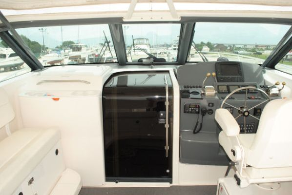 Boats for Sale & Yachts Tiara 4200 Express Cruiser 2004 All Boats