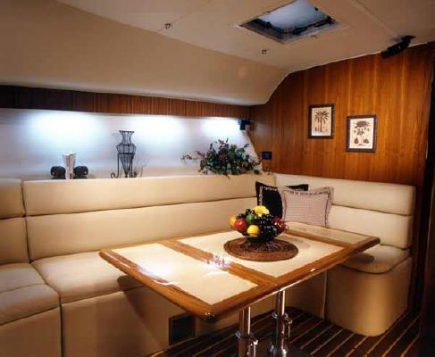 Boats for Sale & Yachts Tiara 4200 Open 2004 All Boats