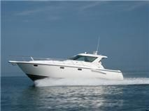 Tiara 44 Sovran 2004 All Boats