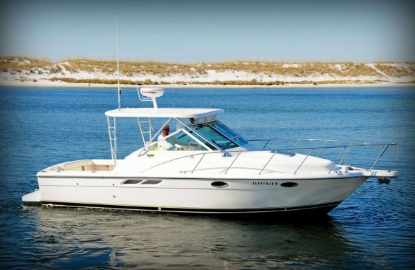 Galati Yacht Sales Great Lakes Archives Boats Yachts For Sale