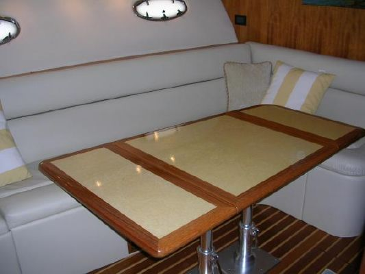 Boats for Sale & Yachts Tiara Open 2004 All Boats