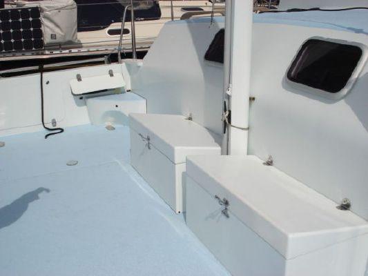 Boats for Sale & Yachts Topcats Motorcat 2004 All Boats