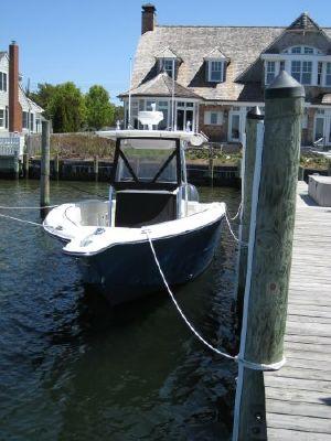 Boats for Sale & Yachts Triton 2895cc 2004 Triton Boats for Sale