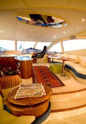 Tuzla Motoryacht 2004 All Boats