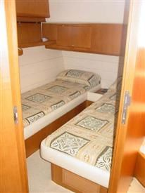 Boats for Sale & Yachts Uniesse 48 Open 2004 All Boats