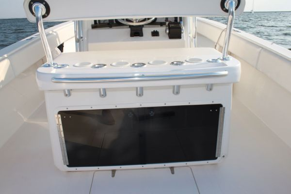 Venture Open Fisherman 2004 All Boats Fisherman Boats for Sale