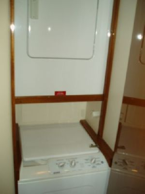 Boats for Sale & Yachts Viking 45 Convertible 2004 Viking Boats for Sale