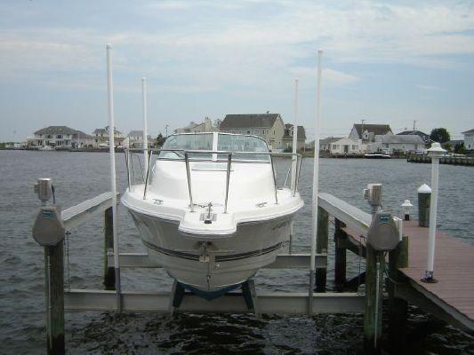 Wellcraft 24 Coastal Walkaround 2004 Wellcraft Boats for Sale
