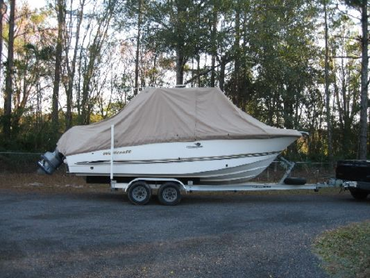 Boats for Sale & Yachts Wellcraft 252 Fisherman 2004 Wellcraft Boats for Sale