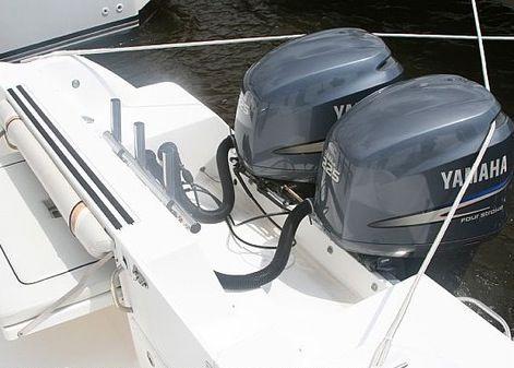 Wellcraft 290 Coastal (PJE) 2004 Wellcraft Boats for Sale