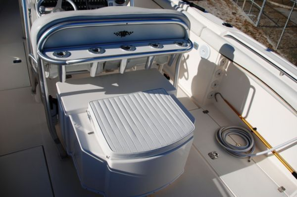 Boats for Sale & Yachts Wellcraft 35 SSF 2004 Wellcraft Boats for Sale