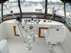 Westcoast By Forbes Cooper 2004 All Boats