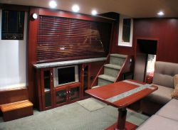 2004 westcoast by forbes cooper  6 2004 Westcoast By Forbes Cooper