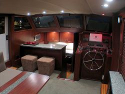2004 westcoast by forbes cooper  8 2004 Westcoast By Forbes Cooper