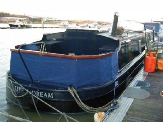 medway bridge marina ltd archives boats yachts for sale. Black Bedroom Furniture Sets. Home Design Ideas