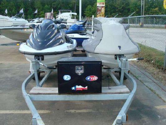 2004 Yamaha WaveRunner XLT1200 - Boats Yachts for sale