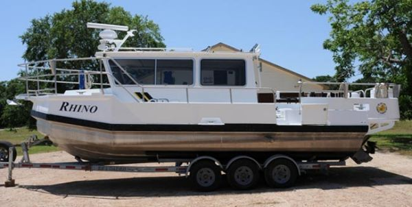 Boats for Sale & Yachts ACB 26 SF 2005 All Boats
