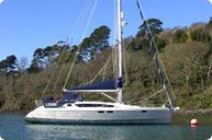 Boats for Sale & Yachts Alubat Ovni 395 2005 All Boats