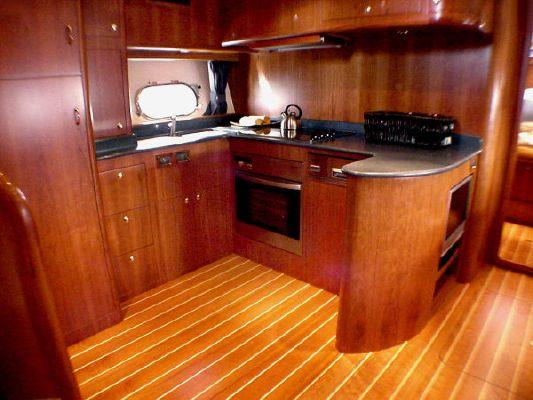 Apreamare 2005 All Boats