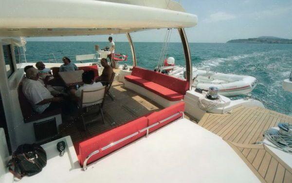 Boats for Sale & Yachts Aquamarine Catamaran Aldabra B600 2005 Catamaran Boats for Sale