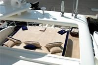 Arno Leopard Leopard 24 2005 All Boats