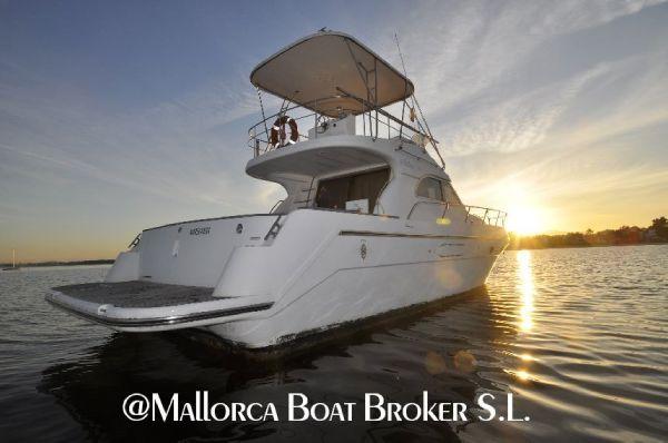 Astinor 1275 2005 All Boats